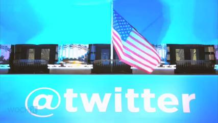 News video: Twitter Paid $36 Million For IBM Patents To Avoid A Lawsuit