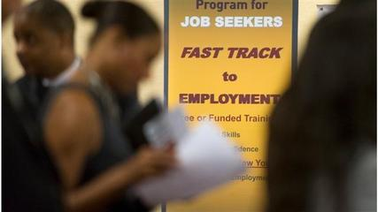 News video: February Jobs Report Beats Expectations, and More