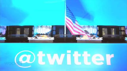 News video: Twitter Paid $36 Million For IBM Patents